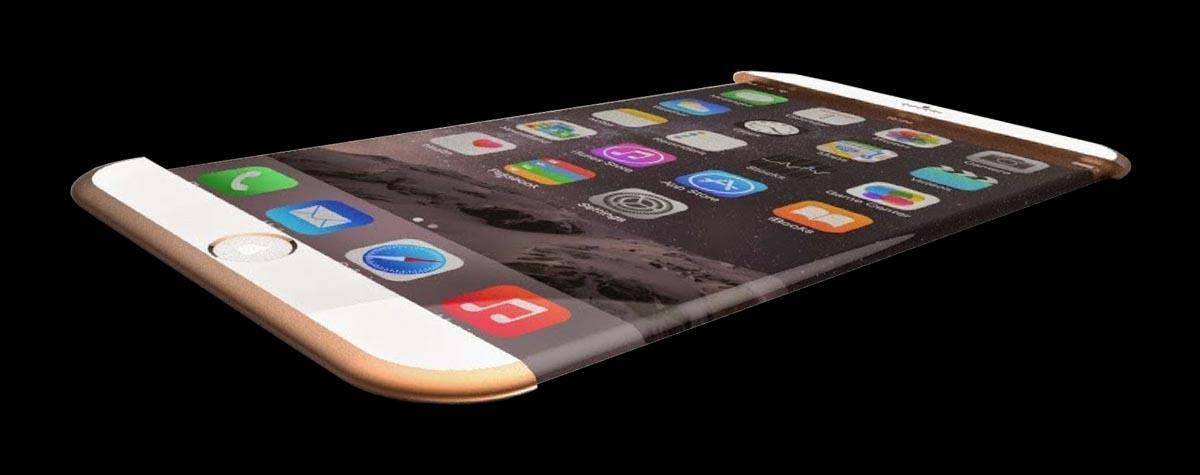 خرید آنلاین گوشی در کرج خرید آنلاین موبایل در کرج قیمت آنلاین گوشی